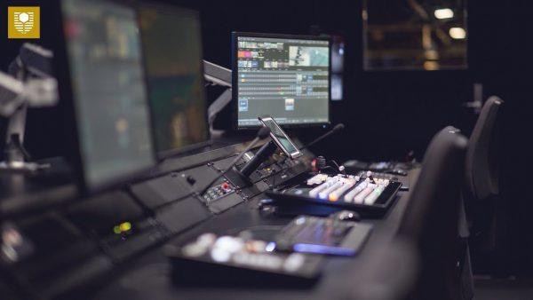 techgurutoday -media_production